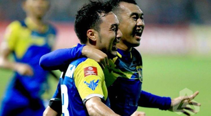 SỐC: Đội bóng ở Indonesia lên kế hoạch mời Man United đá giao hữu