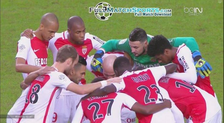 Trước vòng 24 Ligue 1: Căng thẳng cuộc đua tam mã, Chờ Payet đá chính