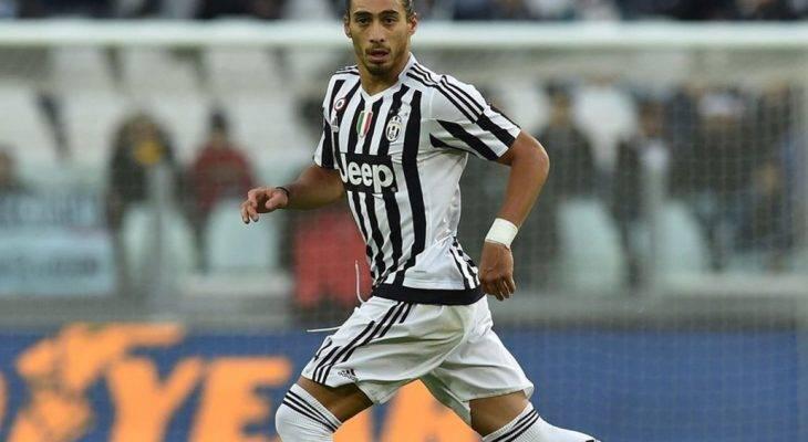 Cựu trung vệ Juventus gia nhập Southampton theo dạng chuyển nhượng tự do