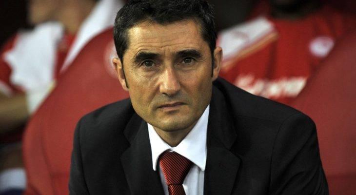 Barcelona sẽ chiêu mộ Valverde vì…Real Madrid