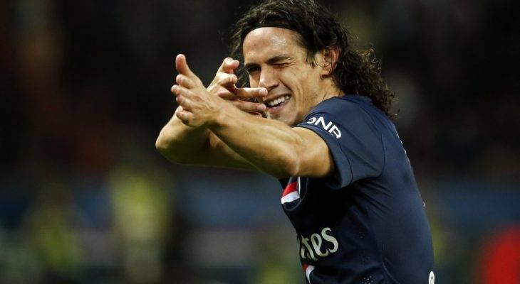 """Điểm tin tối ngày 5/3 : Mourinho """" chọc ngoáy """" trọng tài, Cavani đi vào lịch sử Ligue 1"""