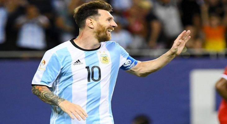 Bản tin chiều 29/3: Messi sẽ vẫn dự siêu kinh điển Nam Mỹ tại Australia