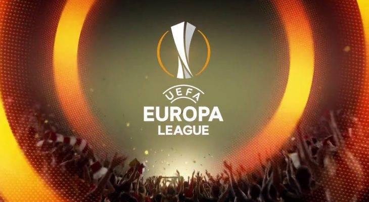 Điểm qua 8 đội góp mặt ở tứ kết Europa League