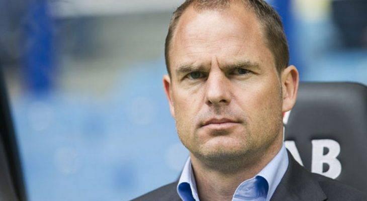 Bản tin trưa 28/3: Hoàng Thịnh bình phục, De Boer sẽ không làm HLV ĐT Hà Lan