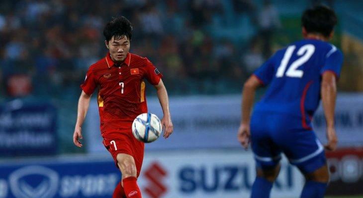 CHÍNH THỨC: Châu Á có 8 suất tranh tài tại World Cup 2026.