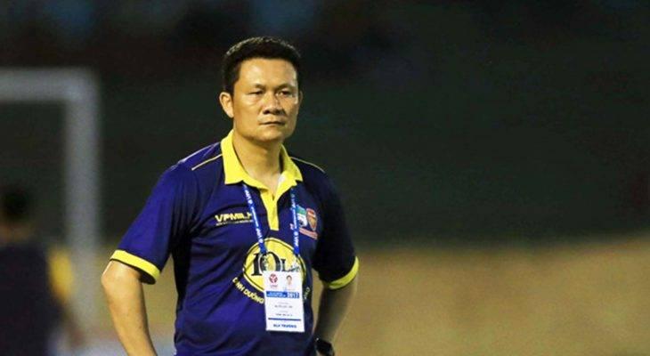 HAGL thua trận thứ 3 liên tiếp (Kỳ I): Sự bất lực của ông Tuấn
