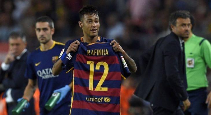 Bản tin tối 19/3: Neymar trở lại, Liverpool muốn có trung vệ của Roma