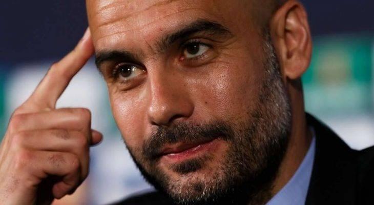 Bản tin tối 31/5: Pep Guardiola phải đoạt cú ăn bốn