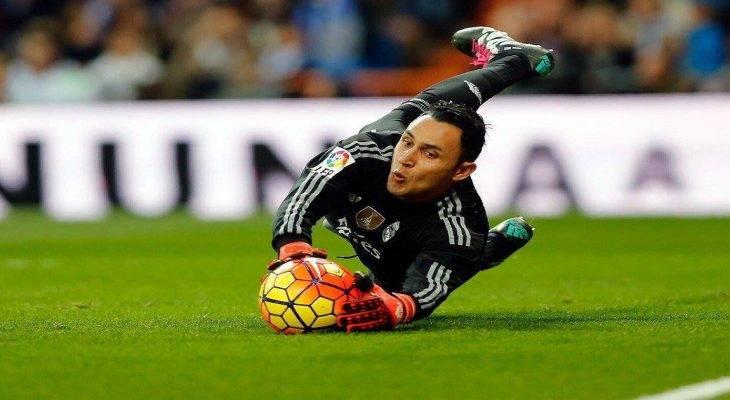 Bản Tin chiều 8/6: Real Madrid từ bỏ thương vụ chiêu mộ De Gea