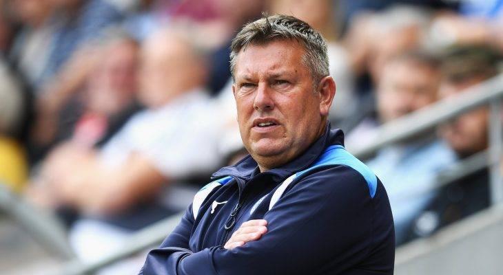 Điểm tin tối 7/3: Leicester City sắp có HLV mới, cựu sao Arsenal hồi hương