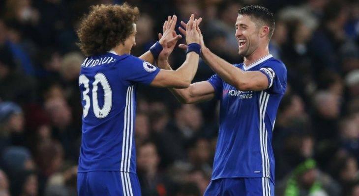 Trước trận Stoke vs Chelsea: Tiếp tục giành trọn 3 điểm?
