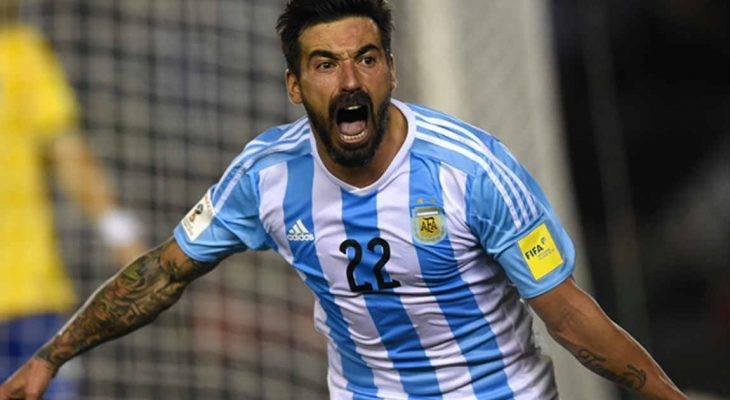 Điểm tin sáng 4/3: Brazil và Argentina lên danh sách triệu tập