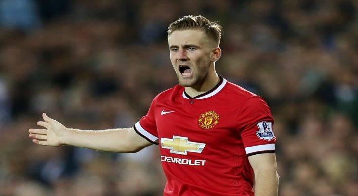 5 ngôi sao của Man United có thể ra đi miễn phí ở mùa hè 2018