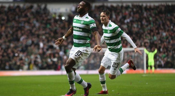 Bản tin tối ngày 23/11: Manchester United theo đuổi sao trẻ của Celtic