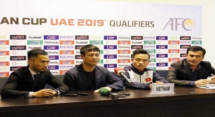 Điểm tin chiều 6/7: Việt Nam giảm 2 bậc trên bảng xếp hạng FIFA