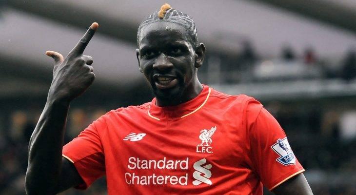 Bản tin chiều 28/3: Liverpool quyết khước từ Sakho