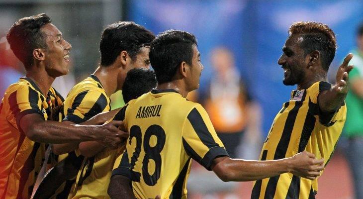 ĐT Malaysia từ chối tới Triều Tiên thi đấu vì lý do an ninh