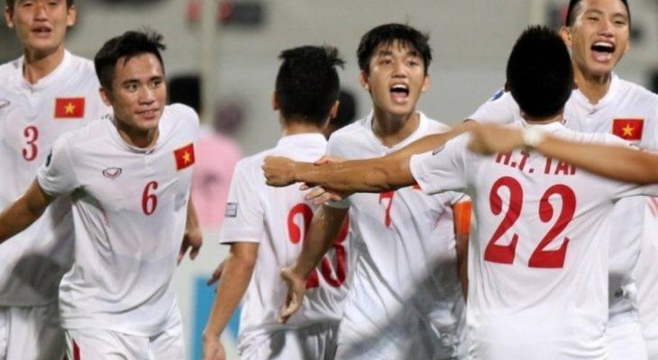 Top 5 trụ cột của U20 Việt Nam khó dự đợt tập huấn châu Âu