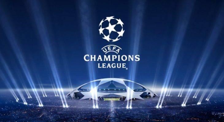 5 sự kiện bóng đá được mong chờ trong năm 2017