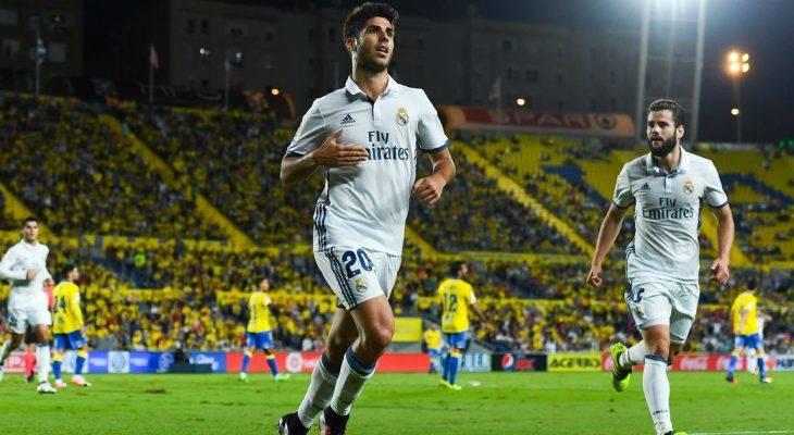 10 ngôi sao sáng giá nhất VCK U21 châu Âu 2017