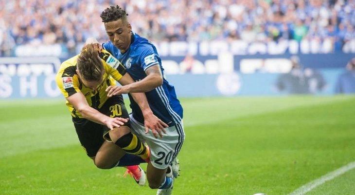 """Thomas Tuchel: """"Thật may mắn khi Dortmund không phải nhận phạt đền"""""""