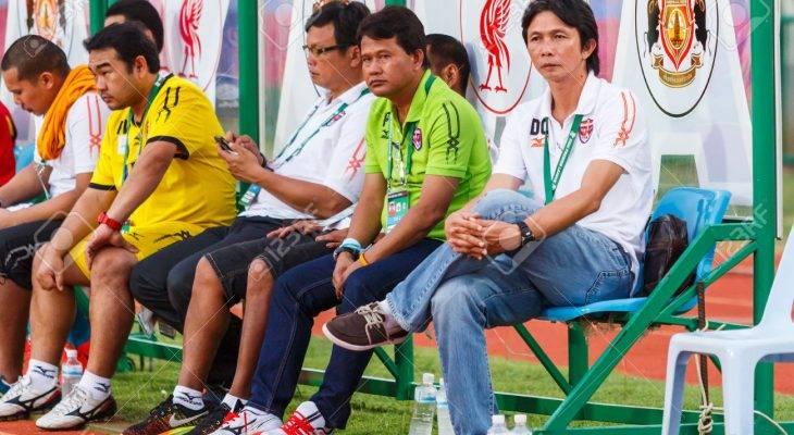 Bản tin chiều 4/4: Cựu HLV HAGL dẫn dắt ĐT Lào