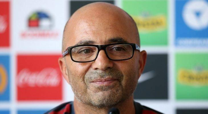 Bản tin chiều 12/4: HLV của Sevilla bày tỏ mong muốn đến Premier League