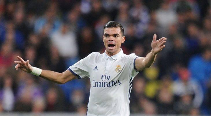 Top 5 cầu thủ nên rời Real Madrid vào mùa Hè này
