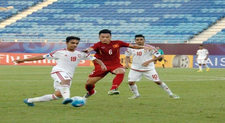 Dính chấn thương nặng, sao U20 Việt Nam sắp từ bỏ giấc mơ World Cup