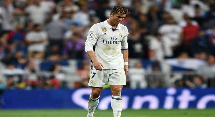 Real Madrid 2-3 Barcelona: Xứng danh Siêu kinh điển!