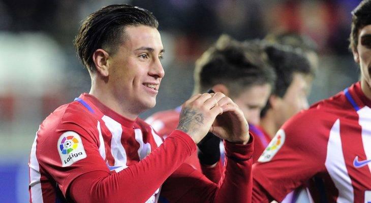 Bản tin chiều 30/4: Atletico Madrid thiệt quân trước thềm bán kết Champions League