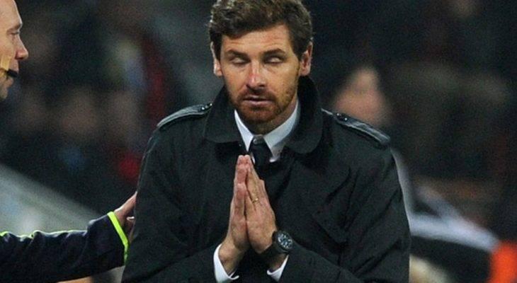 "Bản tin trưa 13/9: Villas Boas cáo buộc Guangzhou Evergrande ""mua"" AFC?"