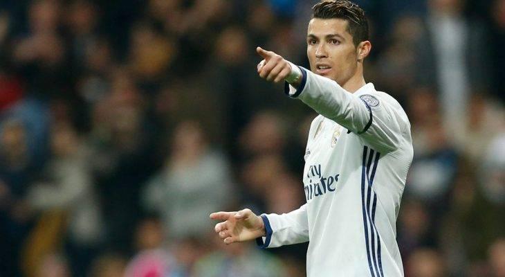Real Madrid 1-1 Atletico Madrid: Mất điểm phút cuối