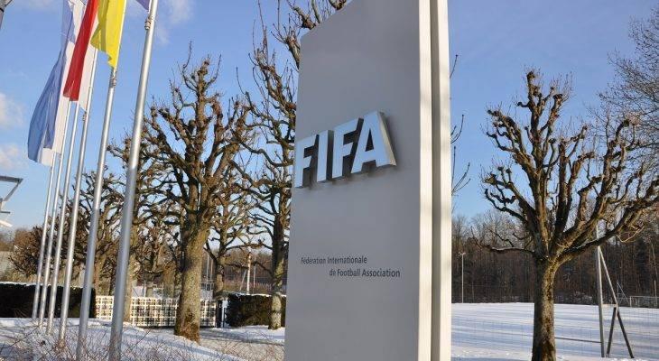 Bản tin chiều 8/4: FIFA khủng tài chính sau bê bối của Sepp Blatter