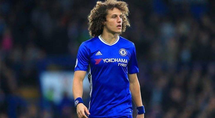 5 hậu vệ đắt giá nhất lịch sử Chelsea