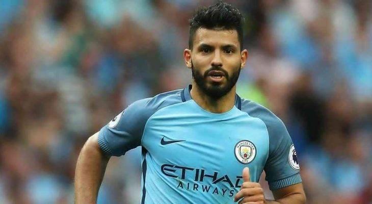 Top 5 siêu sao chưa bao giờ lọt vào đội hình của năm tại Premier League