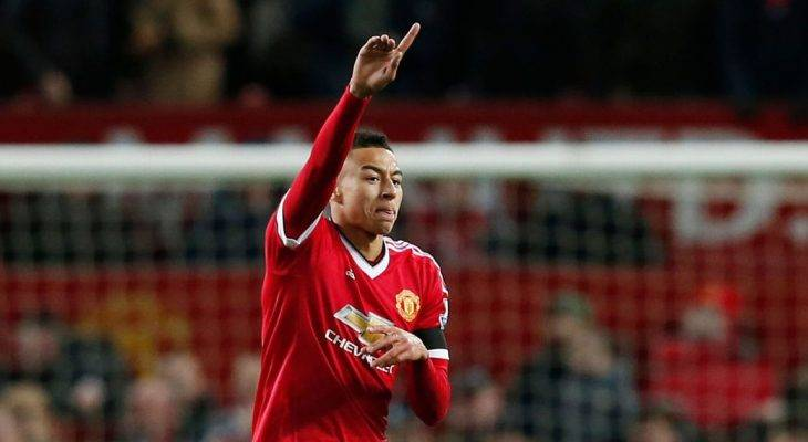 "Man United ""trói chân"" sao trẻ"