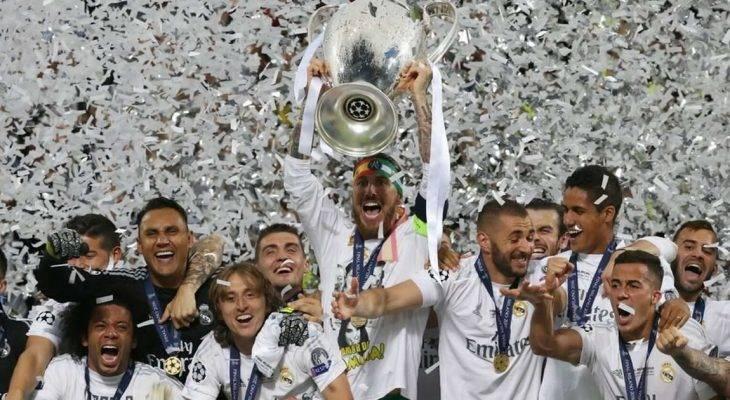Bản tin chiều 23/4: Real Madrid được thưởng lớn nếu giành cú đúp