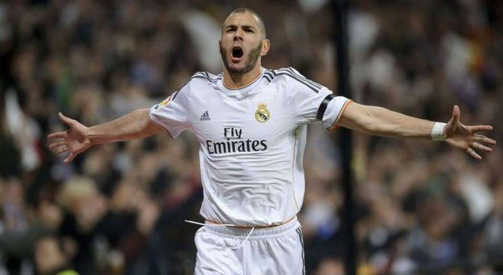 Real Madrid 3-0 Alaves: Nhọc nhằn