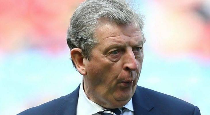 """Bản tin chiều 01/10: Roy Hodgson ví """" Palace như một võ sỹ quyền anh"""""""