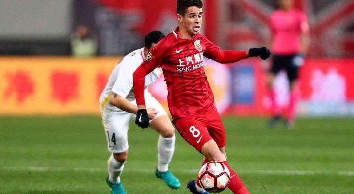NÓNG: Hàng loạt đội bóng Trung Quốc có nguy cơ bị cấm thi đấu