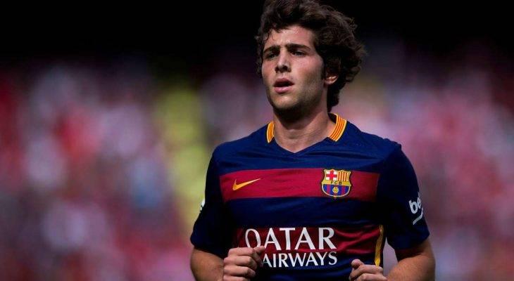 Điểm tin chiều 31/7: Chelsea hỏi mua người của Barcelona