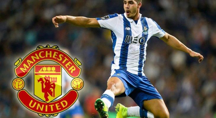 Bản tin trưa 3/4: Man United hỏi mua sao Porto