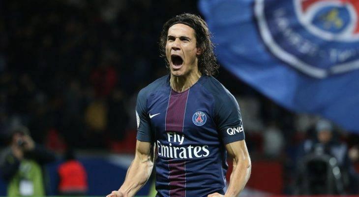 Ligue 1 công bố các giải thưởng cá nhân