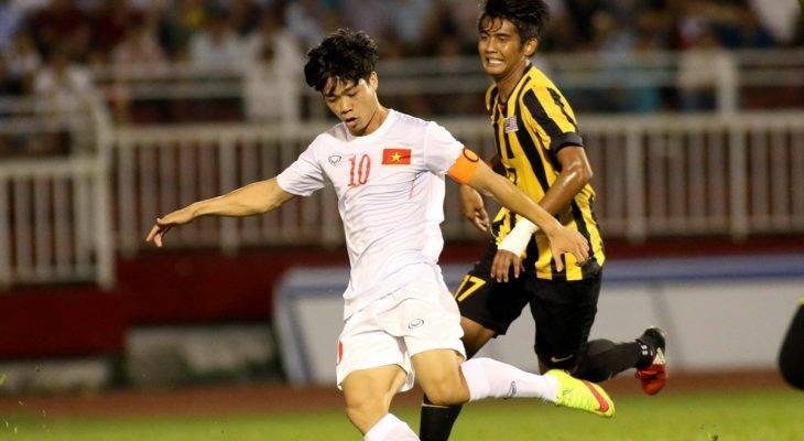 5 cầu thủ U22 Việt Nam có thể tỏa sáng trước U20 Argentina