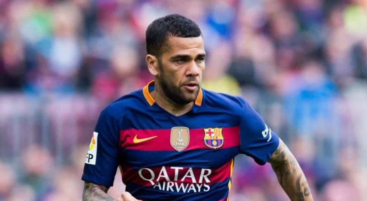 Top 5 cầu thủ từng chơi cho cả Barcelona và Sevilla