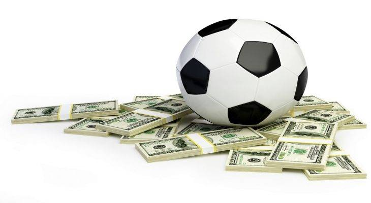 Top 5 vụ Scandal dàn xếp tỷ số của bóng đá Thế giới