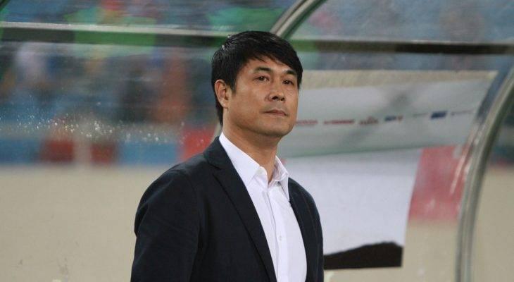 5 trận đấu đáng nhớ nhất của ĐT Việt Nam và U22 dưới thời HLV Hữu Thắng
