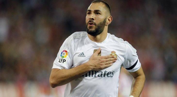Bản tin chiều ngày 26/9: Benzema sẽ thay thế Cavani tại PSG?
