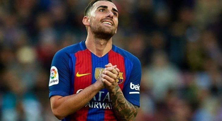 Những cái tên nên rời Barcelona mùa Hè tới